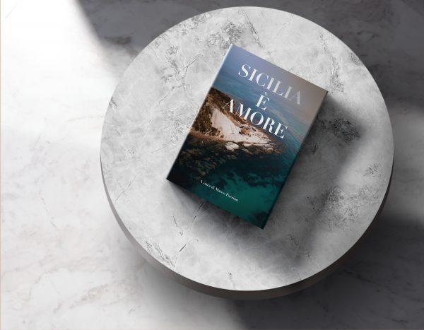 Sicilia è amore